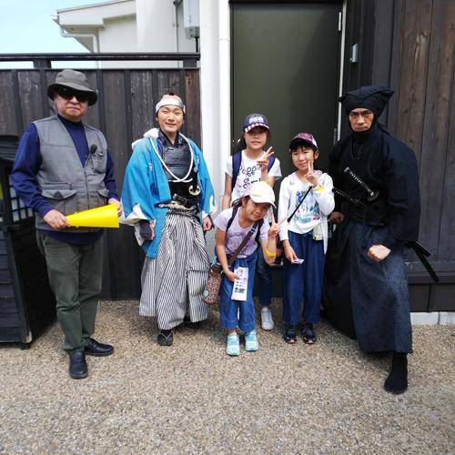 京都バスツアー20180422_180424_0058