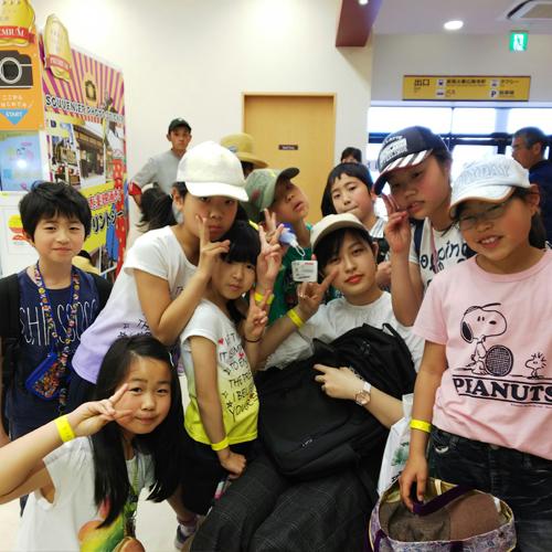 京都バスツアー20180422_180424_0038