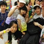 京都バスツアー20180422_180424_0037