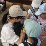 京都バスツアー20180422_180424_0031