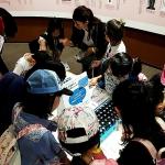 京都バスツアー20180422_180424_0025
