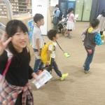 京都バスツアー20180422_180424_0023