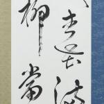 katayamadscf7136