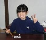 thumbs_yao_06