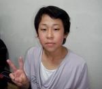 thumbs_yao_23