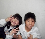 thumbs_yao_28
